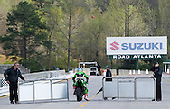 Round 3 - AMA Pro Racing - AMA Superbike - Road Atlanta - Braselton, GA - April 3-5, 2009.:: Contact me for download access if you do not have a subscription with andrea wilson photography. ::  ..:: For anything other than editorial usage, releases are the responsibility of the end user and documentation will be required prior to file delivery ::..