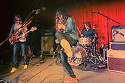 Kurt Vile and the Violators at Grog Shop concert photography by Cleveland music photographer Mara Robinson Photography