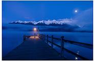 Glenorchy - Otago