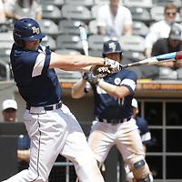Baseball: St. John's (Minn.) Johnnies vs. Bethel University (Minnesota) Royals