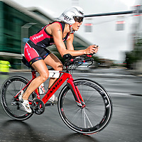 2015 KIC Triathlon Stamford