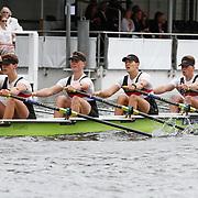 Race 64 - Fawley - Gloucester vs Windsor Boys