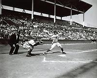 1950 Gilmore Field