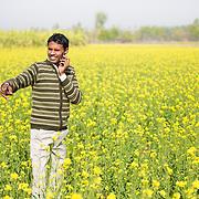 GSMA Mobile for Development