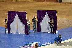 Liberty HS gold at KIDA Championships