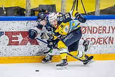 26.03.2021 7. Kvartfinale, Esbjerg Energy - Frederikshavn White Hawks 5:0