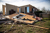News-Severe Weather Tennessee-Mar 4, 2020