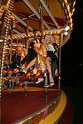 Peaches Geldoff, Moet Mirage, Holland Park. 16 September 2007. -DO NOT ARCHIVE-© Copyright Photograph by Dafydd Jones. 248 Clapham Rd. London SW9 0PZ. Tel 0207 820 0771. www.dafjones.com.