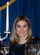 110211 princes asturias cerecedo award
