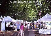 York Art Festival, York Co., PA