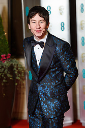 Barry Keoghan attending the after party for the 72nd British Academy Film Awards, at the Grosvenor House Hotel in central London. Picture date: Sunday February 10th, 2019. Photo credit should read: Matt Crossick/ EMPICS Entertainment.