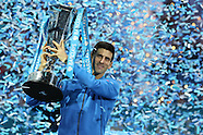 ATP World Tour Finals 2015 221115