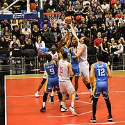 British Basketball All-Stars Championship at Copper Box Arena, London on Sunday, October 13. #allstarschampionship