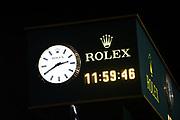 January 24-28, 2018. IMSA Weathertech Series ROLEX Daytona 24. Half way in the Rolex Daytona 24hr
