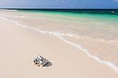 Bahamas - Abacao