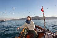 Mehmet Gürs - portrait MONOCLE