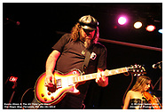 2014-06-26 Kenny Olson & The All Time Low Stars