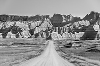 https://Duncan.co/road-to-badlands/