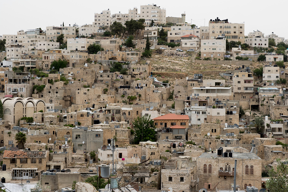 Hebron is one of the world's oldest cities, a UNESCO World Heritage site and once the commercial hub of the southern West Bank. It is also one of the starkest symbols of the Israeli occupation of Palestine