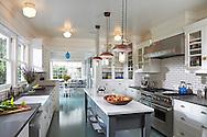 interior: Sasha Emerson Design<br /> architecture: Lewin Wertheimer Architects