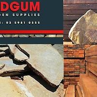 Rock n Redgum