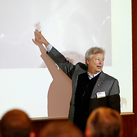 University of Chicago<br />Richard Thaler Lecture<br />London Campus<br />9th July 2008<br /><br />© Pete Jones<br />pete@pjproductions.co.uk
