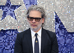 'Rocketman' UK film premiere at the Odeon Luxe in Leicester Square in London, UK. 20 May 2019 Pictured: Dexter Fletcher. Photo credit: Fred Duval/MEGA TheMegaAgency.com +1 888 505 6342