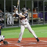 Baseball: Wartburg College Knights vs. Bethel University