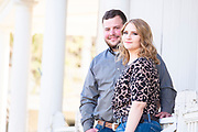 Katherin and Zach chose Old Ft. Bayard Engagement Session near Silver City New Mexico for this intimate Photoshoot. Katherin and Zach chose Old Ft. Bayard Engagement Session near Silver City New Mexico for this intimate Photoshoot.