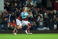 West Ham United v Hull City 250416