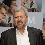NL/Utrecht/20200927 - Filmpremiere I.M., Hugo Heinen