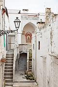 PUGLIA , ITALY, Matino