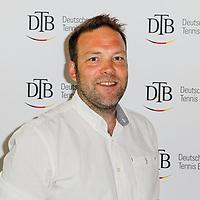 Klaus-Peter Dittrich