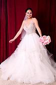 Ferri Formals and Bridals Test Shoot
