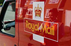 161004 - Royal Mail Spalding