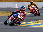 AMA Pro Racing, Infineon Raceway, Sears Point CA, Sonoma, @GetOlympus, E-1, Zuiko Lenses