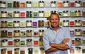Carl Daikeler CEO of Beachbody