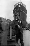 02/06/1964 <br />