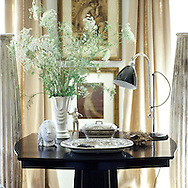 client: © Brantner Design Associates