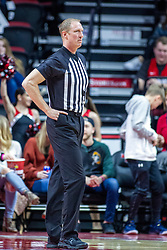 NORMAL, IL - February 22:  during a college basketball game between the ISU Redbirds and the Drake Bulldogs on February 22 2020 at Redbird Arena in Normal, IL. (Photo by Alan Look)
