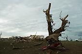 Tornado-Moore May 20 2013