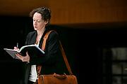 Beth Skogen Photography<br /> www.bethskogen.com