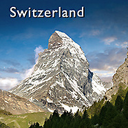 Switzerland    Swiss  Pictures Photos Images & Fotos