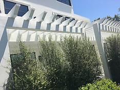 Lebron James's Incredible Home - 28 May 2018