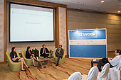 21. Break-out session ''Optimising working capital - The next Frontier''