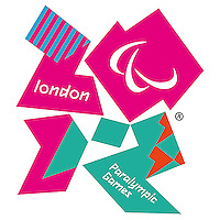 London 2012 - Paralympic Games
