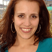 NLD/Amsterdam/20070509 - Nominatielunch Musicalawards 2007, Dorien Haan