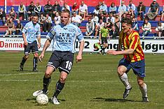 15 Apr 2007 Helsingør - Farum