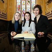 31.1.2020 Celebrating the Voice Drogheda