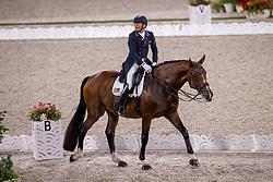 Peters Steffen, USA, Suppenkasper, 172<br /> Olympic Games Tokyo 2021<br /> © Hippo Foto - Dirk Caremans<br /> 27/07/2021